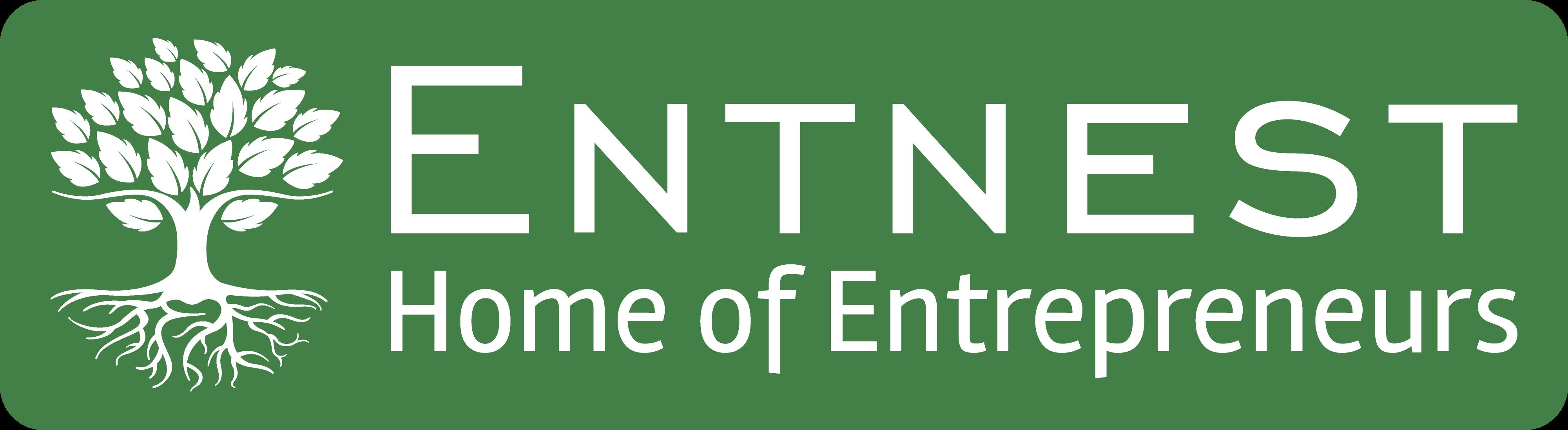 www.entnest.com